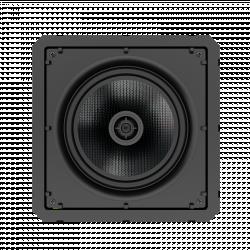caixa-csk6-120-bl-quadrada-plana-borderless