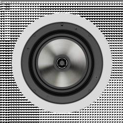 caixa-rcs-100-redonda-plana