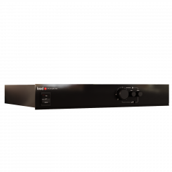 apl-250
