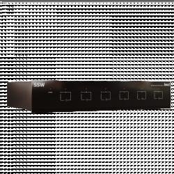 seletor-ssw-6r-sem-volume