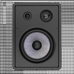 caixa-lht-100-tw-bl-retangular-plana-borderless