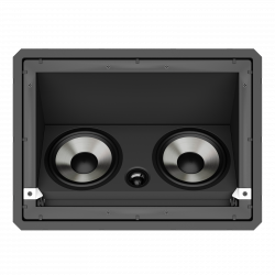 caixa-retangular-lht-80-bl-angulo